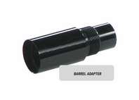 Spyder to Tippmann A-5 Barrel Adapter