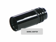 Smart Parts ION to Tippmann 98 Barrel Adapter