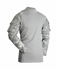 VDT Tactical Combat Shirt