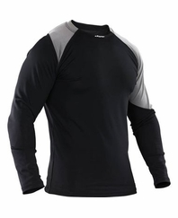 Dye Balance Top Paintball Undershirt