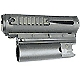 Flatline Barrel Grenade Launcher Package for Tippmann A-5