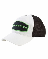 Empire 2010 Patch Paintball Trucker Hat