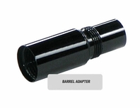 Tippmann X7 to Spyder Barrel Adapter
