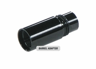 US Army Project Salvo to Smart Parts Barrel Adapter