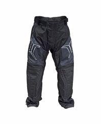 Invert ZE 2011 Limited Series Pants – Black