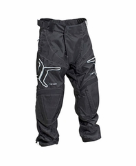Invert ZE 2011 Prevail Series Pants – Black