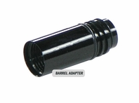 Diablo to Tippmann 98 Barrel Adapter
