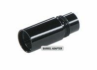 Armotech to Smart Parts Barrel Adapter