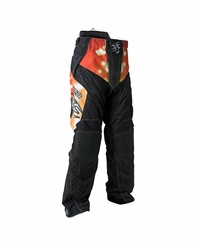 Empire ZE 2011 LTD Pants - Spark