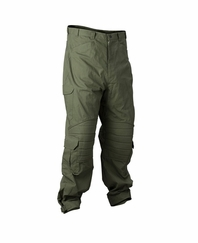 BT BTU Paintball Pants X-Large
