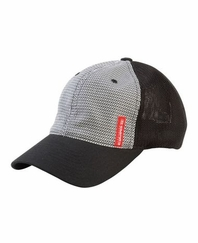 Empire 2010 Die Angle Paintball Trucker Hat