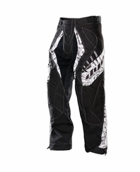 Dye 2012 Paintball Pants - White Cloth