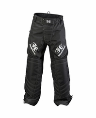 2012 Empire Pants Prevail TW Black