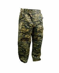 Tippmann Special Forces Pants - Digital Camo