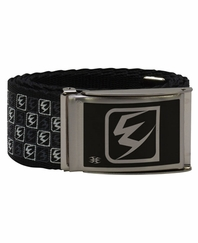 Empire Lifestyle ZE Belt