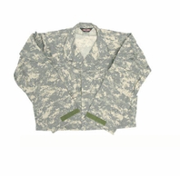 Army Combat Uniform BDU Jacket (ACU)