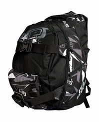Planet Eclipse 2011 Gravel Back Pack