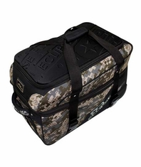 Eclipse 2011 Compact Gear Bag