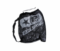 Planet Eclipse Pod Bag - Black