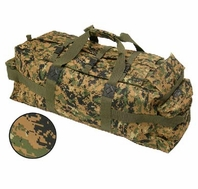 Ranger Paintball and Airsoft Field Gear Bag