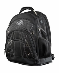 Sly Equipment Pro-Merc Backpack