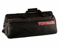 Tippmann Player Duffle Bag