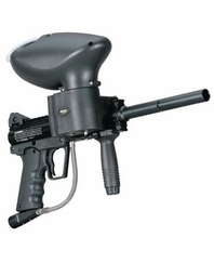 BT-4 ERC Paintball Marker