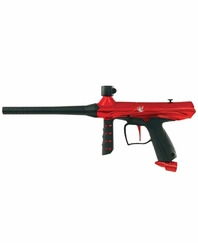 Tippmann Gryphon Semi Automatic Paintball Marker