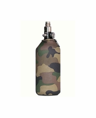 20oz CO2 Tank Cover (Olive Drab)