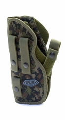 BT Combat Multi Holster
