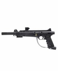 Tippmann US Army Carver One Paintball Marker