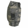 MOLLE 1x Pouch