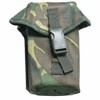 MOLLE 5x Pouch