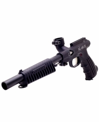 Tippmann SL68 Pump Paintball Marker