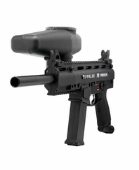Tippmann X7 Phenom Electropneumatic Paintball Marker