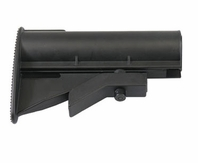 T16/T68 Paintball Gun 88g/3oz Buttstock