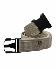 Empire Battle Tested Duty Belt/ Tactical Vest Anchor - Tan