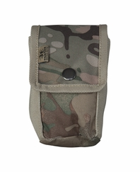 Empire Battle Tested MOLLE Grenade/ Smoke Pouch - E-TACS