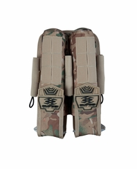 Empire Battle Tested MOLLE Pod Pouch