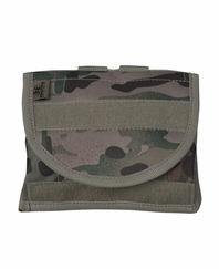 Empire Battle Tested MOLLE Universal ID Pouch - E-TACS