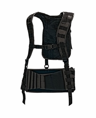 Dye Tactical Paintball Harness
