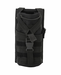 Dye Tactical MOLLE Air Tank Pouch - DyeCam