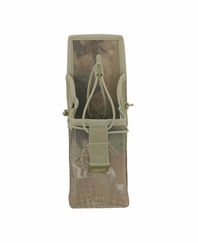 Dye Tactical MOLLE DAM Single Mag Pouch