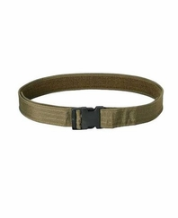 BT Duty Belt/ Tactical Vest Anchor - S/M 26-34