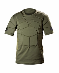Empire Battle Tested THT Chest Protector - Olive