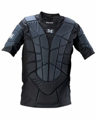 2012 Empire Grind Chest Protector - 2X/3X-Large