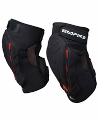 Empire ZE Grind Paintball Knee Pads