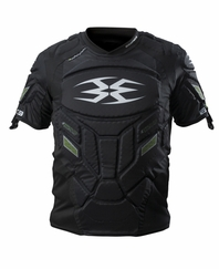 Empire THT Grind Pro Chest Protector