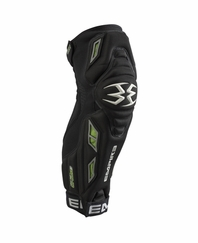 Empire THT Grind Paintball Knee/ Shin Pads