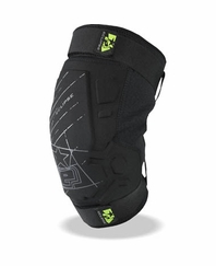 Planet Eclipse 2013 Paintball Knee Pads - Gen 2